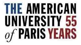 American University of Paris Civic Media Lab
