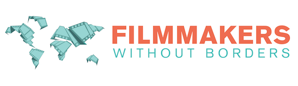 Filmmakers Without Borders